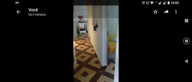 Vende-se  casa urgente com   - Foto 4