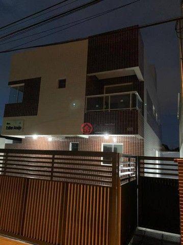 Apartamento Castelo Branco R$ 165 Mil - Foto 15