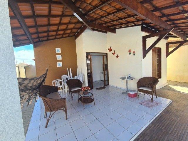 Casa Barra São Miguel, 2 pavimentos, varanda, piscina, 194,73m² - Foto 2