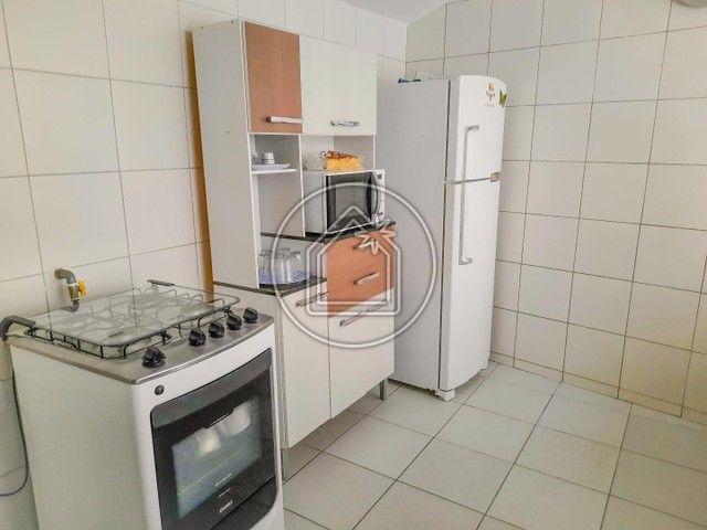 Apartamento à venda com 3 dormitórios em Copacabana, Rio de janeiro cod:900577 - Foto 18