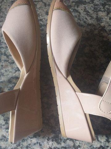 Sapato terapêutica  - Foto 2