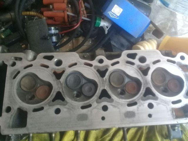 Socorro mecânico 24hs e eletricista de automóveis
