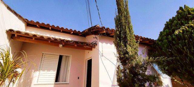 Casa no Maria Eugênia ótima localização - Foto 12