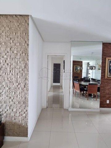 Apartamento no bairro Garcia - Foto 7