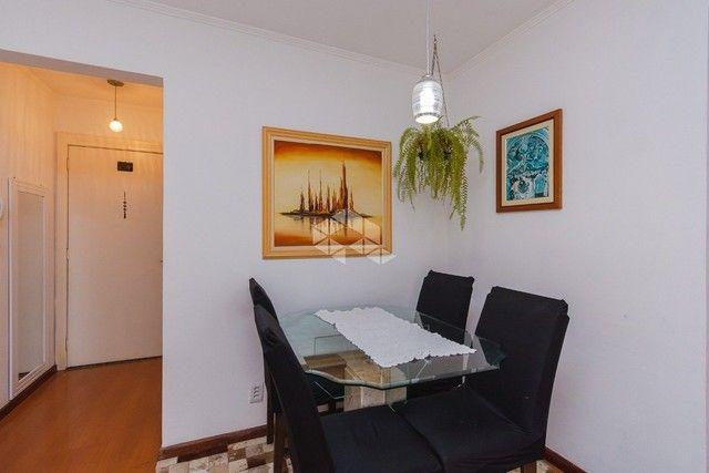 Apartamento à venda com 2 dormitórios em Jardim carvalho, Porto alegre cod:9936765 - Foto 16
