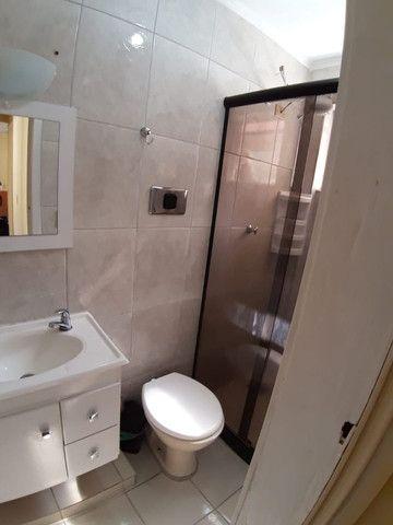 Apartamento 2 quartos - Vila Amélia - Centro-Nova Friburgo - R$ 185.000,00 - Foto 2