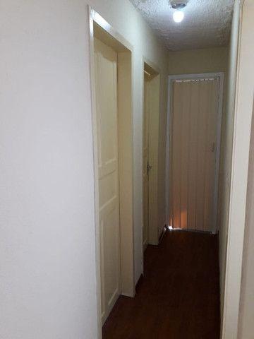Apartamento 2 quartos - Vila Amélia - Centro-Nova Friburgo - R$ 185.000,00 - Foto 4