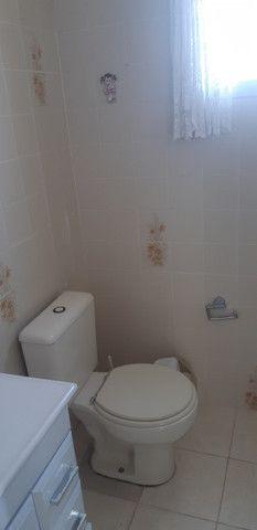 Apto para aluguel 1 quarto - 01 vaga - Prox. da Padaria A Lareira - Foto 6