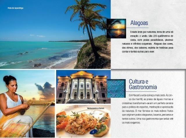 Apto Ritz Residence com 101 m² em Cruz das Almas, vizinho ao Hotel Ritz Suítes - Foto 8