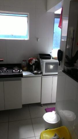 Apartamento de 3q todo reformado, no palmeiras - Foto 8
