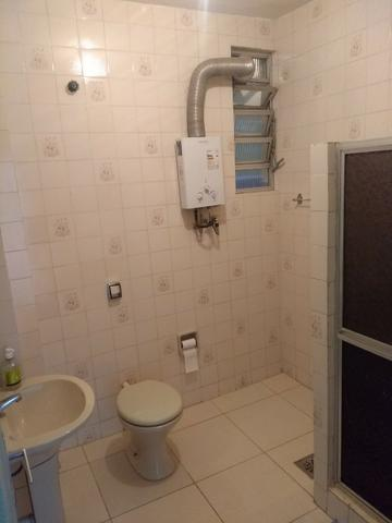 Exelente apartamento do Méier / Lins - Foto 13
