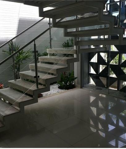Casa em condomínio fechado é com a CONSTRUTIVA Construção e engenharia - Foto 7