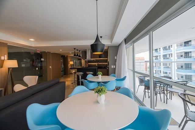 Apartamento bem localizado a venda em Itapema!!!! CO375 - Foto 8