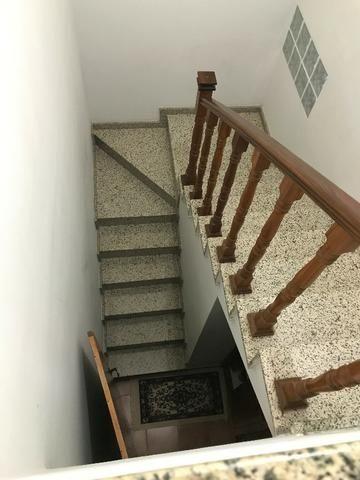 Casa em iguaba grande 4 quartos parque tamariz - Foto 8