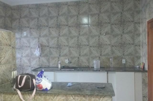 Vendo Casa em Jaboticabal/SP - Foto 13