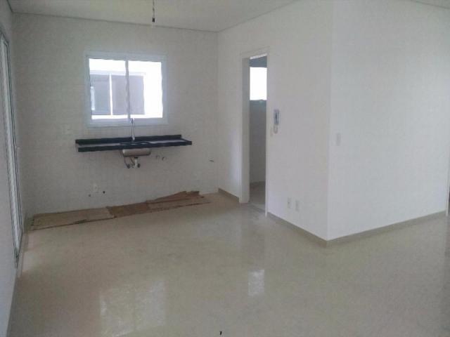 Casa à venda no Condomínio San Nicholas em Vinhedo - SP - Foto 5