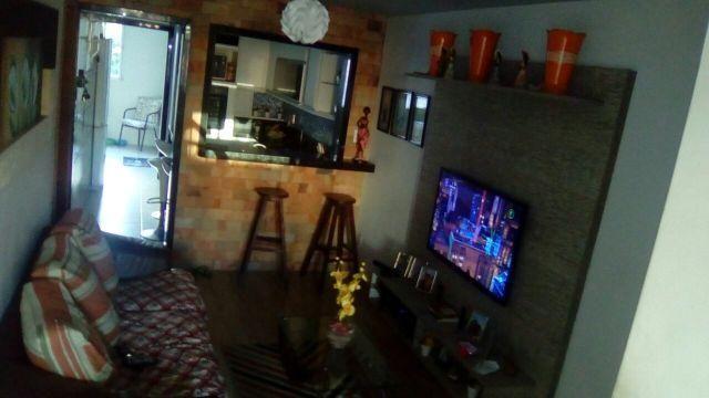 Apartamento Cidade Baixa - Bonfim
