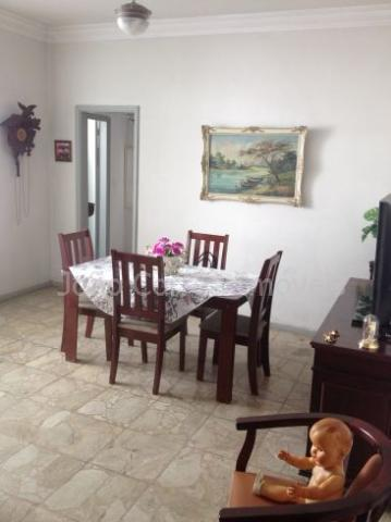 Apartamento Cachambi