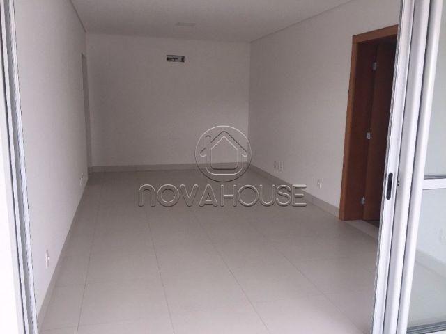 Apartamento Ravena - Nascente