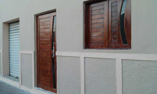 Vende-se Casa, bairro Brasília