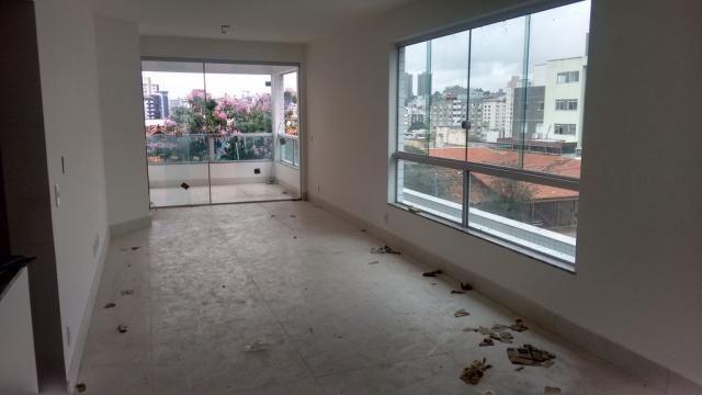 Apartamento 4 quartos no Ipiranga à venda - cod: 220056