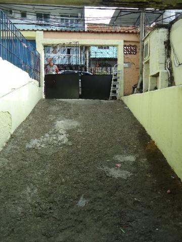 Bom para investimento -Imoveis no Jardim Carioca -Excelente oportunidade