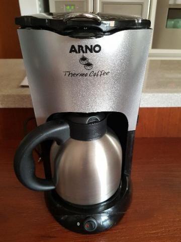 Cafeteira Arno - 110V