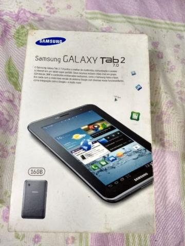Tablet/celular