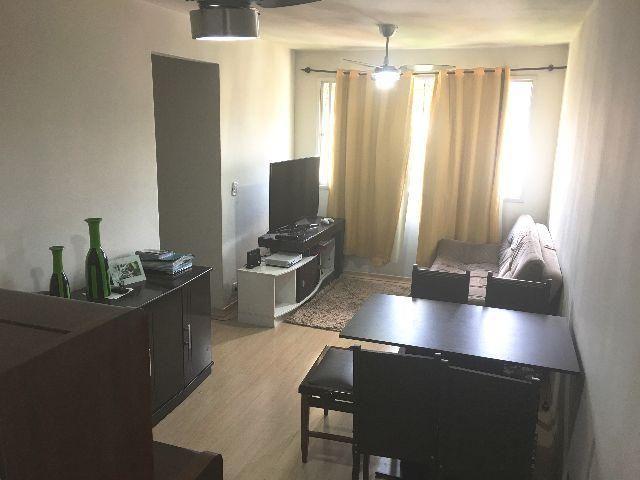 Apartamento Engenho de Dentro