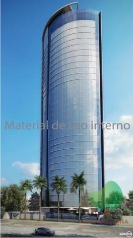 Apartamento  com 4 quartos no Edf Carmem Costa - Beira Mar - Bairro Boa Viagem em Recife