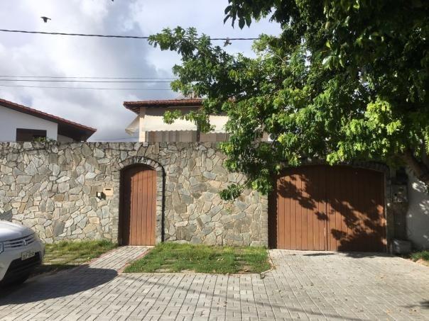 Casa à venda com 5 dormitórios em Itaigara, Salvador cod:27-IM315177 - Foto 2