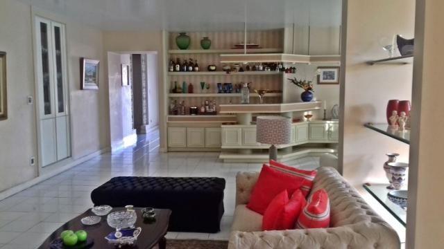Casa à venda com 4 dormitórios em Itaigara, Salvador cod:27-IM312712 - Foto 3