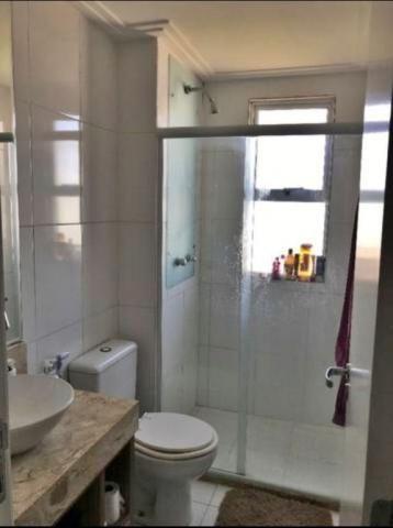 Apartamento à venda com 3 dormitórios em Piatã, Salvador cod:27-IM319394 - Foto 14