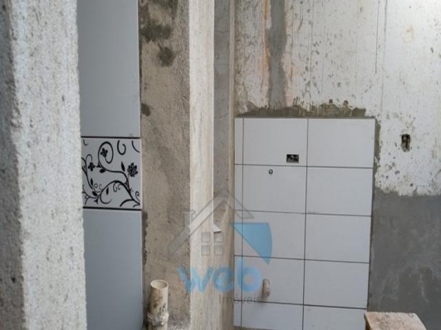 casa, dois quartos, campo de santana - Foto 15