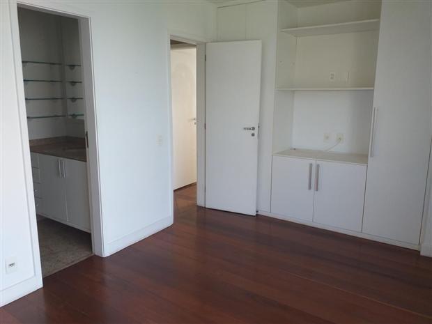 Apartamento para alugar com 4 dormitórios em Leblon, Rio de janeiro cod:861448 - Foto 14