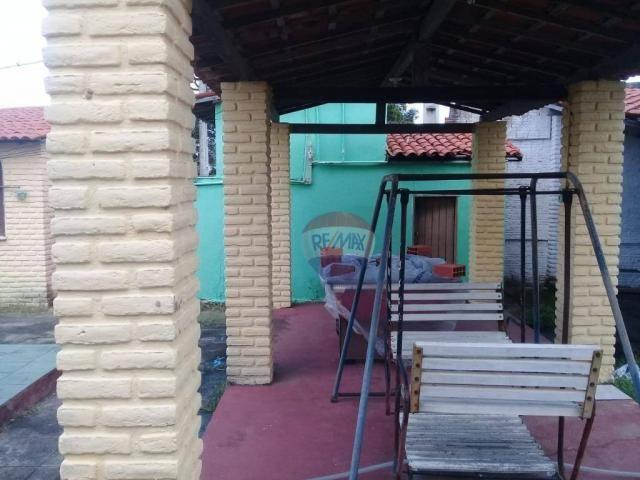 Pousada comercial à venda, Centro, Trairi. - Foto 10