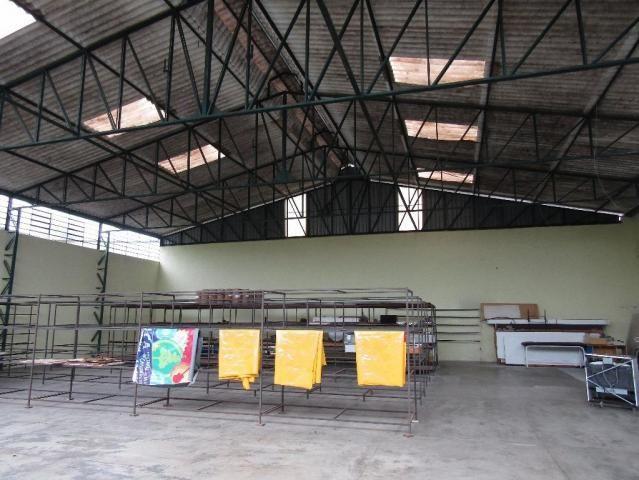 Galpão à venda, 1800 m² por R$ 1.900.000,00 - Jardim Santana - Mairiporã/SP - Foto 6