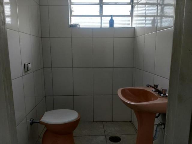 Sala à venda, 36 m² por R$ 180.000,00 - Centro - Mairiporã/SP - Foto 5