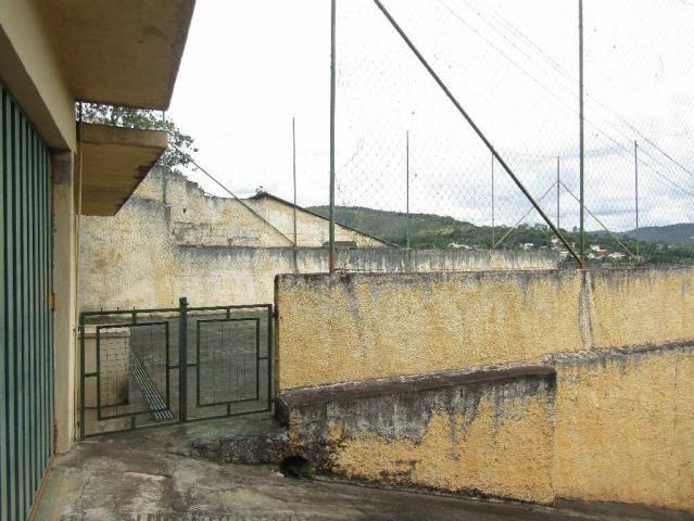Galpão à venda, 1800 m² por R$ 1.900.000,00 - Jardim Santana - Mairiporã/SP - Foto 10