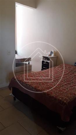 Apartamento à venda com 2 dormitórios em Rocha, Rio de janeiro cod:842733 - Foto 6