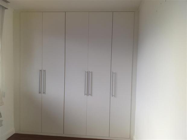 Apartamento para alugar com 4 dormitórios em Leblon, Rio de janeiro cod:861448 - Foto 2