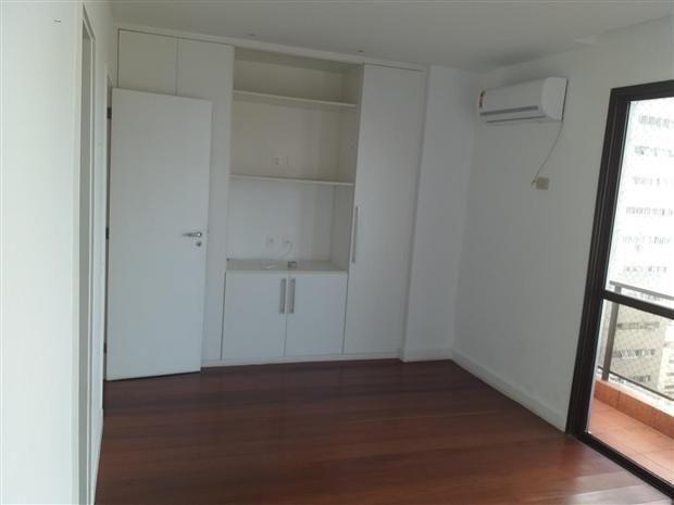 Apartamento para alugar com 4 dormitórios em Leblon, Rio de janeiro cod:861448 - Foto 9