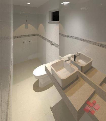 Apartamento com 3 Quartos 1 Suíte à venda, 92 m² - Cidade Jardim - Goiânia/GO - Foto 14