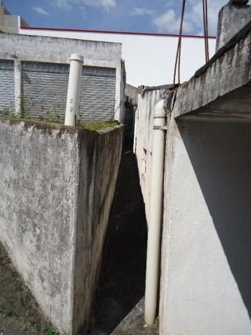 Loja comercial para locação, Vila Ipanema, Mairiporã. - Foto 3
