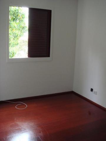 Excelente Apartamento à venda, no bairro Parque Industrial em SJC. - Foto 6