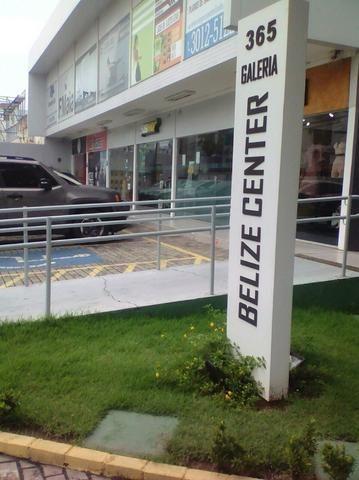 Loja Térrea de Frente para a Fagundes Varela - Ótimo Preço - Foto 6