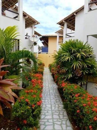 FZ00071 - Casa com 03 quartos em Stella Maris - Foto 3