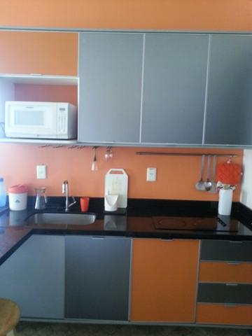 Apartamento a venda em Patamares, 1 suite, vista mar, 71 m2 - Foto 5