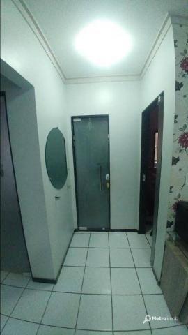 Casa com 3 dormitórios à venda, 180 m² por R$ 450.000,00 - Turu - São Luís/MA - Foto 5