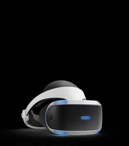 4h De Evento Com Realidade Virtual - Aluguel Locação - Foto 6
